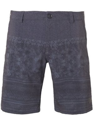 Brunotti Toyesh Men Boardshort Blue