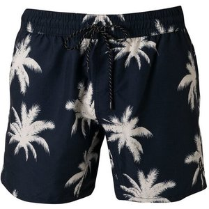 Brunotti Crunot Ao Men Shorts Shadow