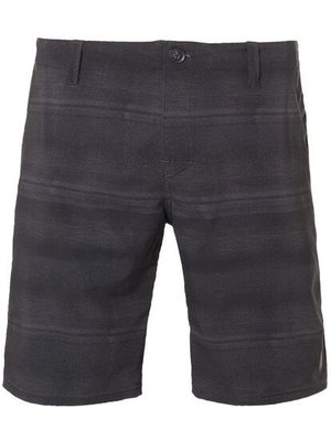 Brunotti Panga Men Boardshort Black