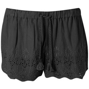 Brunotti Elly Women Shorts Black