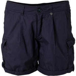 Brunotti Kamikaze Women Shorts