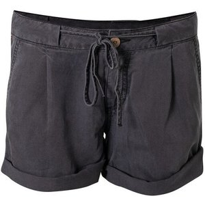 Brunotti Jennifer Women Shorts Shadow