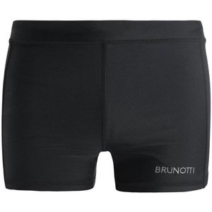 Brunotti Saabir Noos Men Swimshort Blk