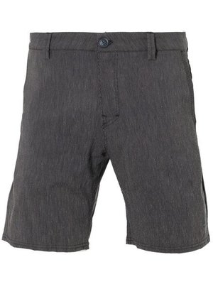Brunotti Garrett Men Boardshort Black