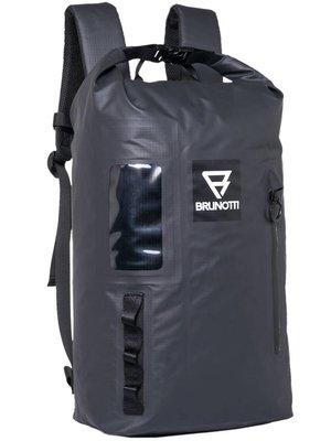 Brunotti RDP Gravity Backpack