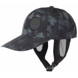 Ion Surf Cap - black