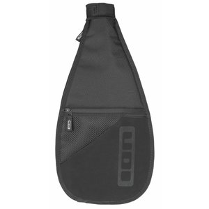 Ion Blade Bag - zwart