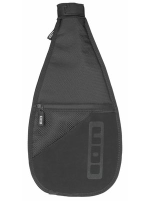 ION Blade Bag Zwart