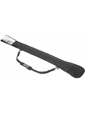 Ion Paddle Bag Double - black