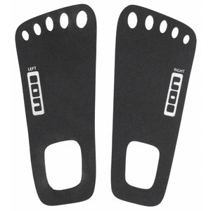 Ion Foot Protector - black