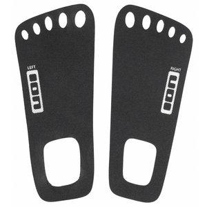 Ion Foot Protector - zwart