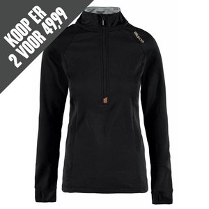 Brunotti Dames Yrenna Fleece