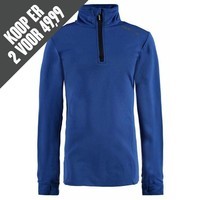 Brunotti Heren Terni Fleece