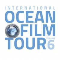 Ocean Film Tour 2019