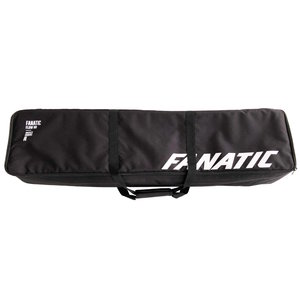 Fanatic Fanatic WS Flow Foil H9 Bag