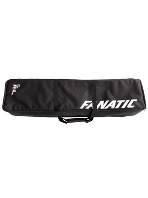 Fanatic Flow Foil H9 Bag