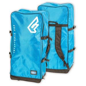 Fanatic Sup Pure Air Bag
