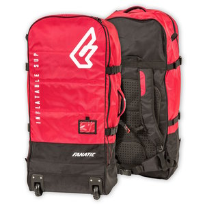 Fanatic Sup Fly Air Bag Premium