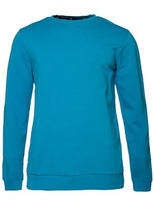 Brunotti Michah Men Sweater Blue