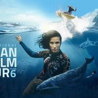 INDRUKWEKKEND: OCEAN Film Tour volume 6 - 2019