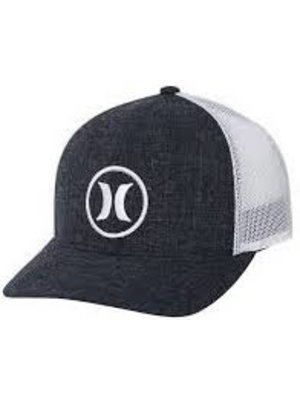 HURLEY M Oceanside Hat