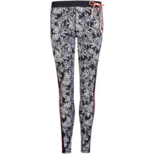 Protest NEYSA Surf Legging