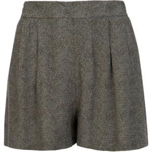 Protest MEADOWS Shorts