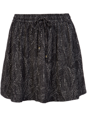Protest Adienne Skirt