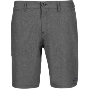 Protest Broxted Surfable Shorts