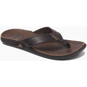 Reef J-Bay III Dark Brown