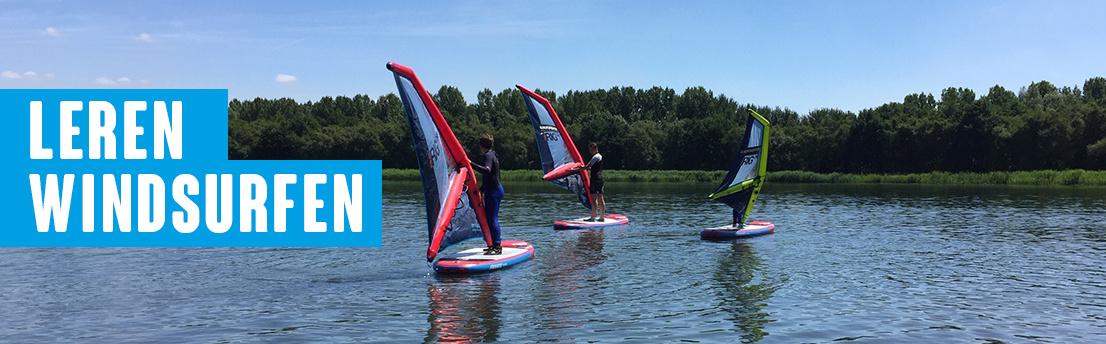 kitesurfing lesson 1