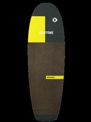 Duotone Kiteboarding Kiteboard Free