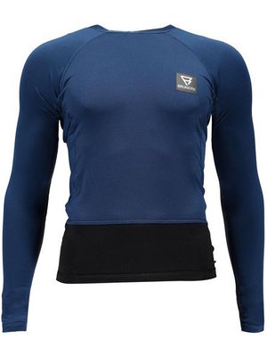 Brunotti RDP Radiance Rashvest Men L/S Tech