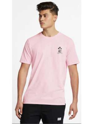 HURLEY DAY DREAM TEE