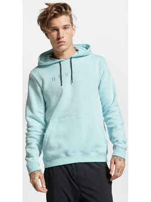 HURLEY Homeward Pullover