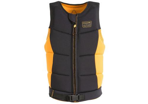 Wakeboard Vest