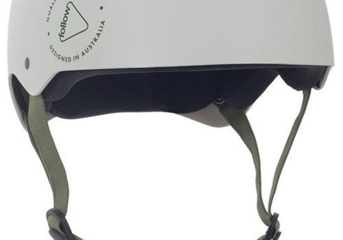 Wakeboard Helmen