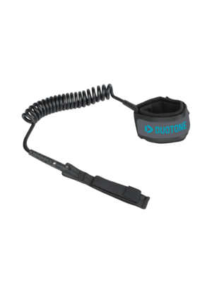 Duotone DTX Wrist Leash