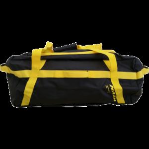 Naish Duffle Bag (50L) - 2020