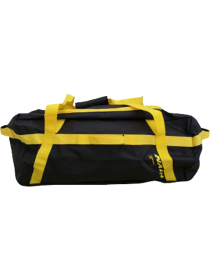 Naish Duffle Bag (50L) - 2020