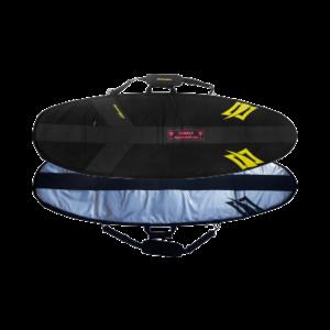 """Naish Surfboard Bag 5'8"""" (173 cm) - 2020"""