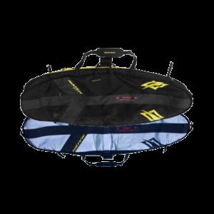 """Naish 2 +1 Surfboard Bag 6'2"""" (188 cm) - 2020"""