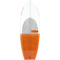 """Hover Surf 4'6"""" Comet PU - 2020"""