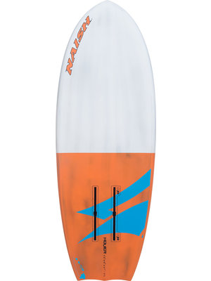 "Naish Hover Surf 4'6"" Comet Carbon Ultra - 2020"