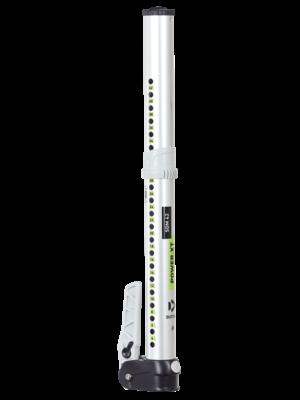 Duotone Windsurfing Mastverlenger Power.XT 2.0 SDM
