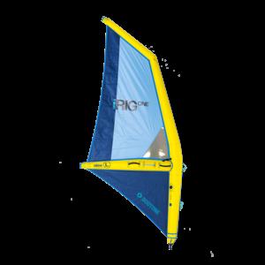 Duotone Windsurfing Irig One