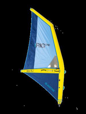 Duotone Windsurfing i-Rig One