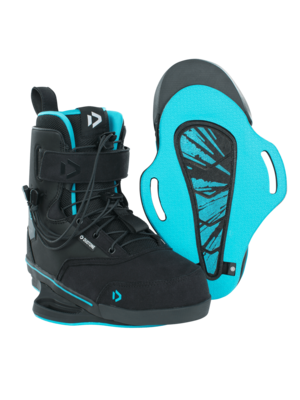 Duotone Kiteboarding Boot 2021 (paar)