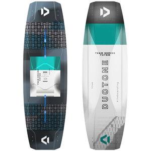 Duotone Kiteboarding Team Series Textreme 2020