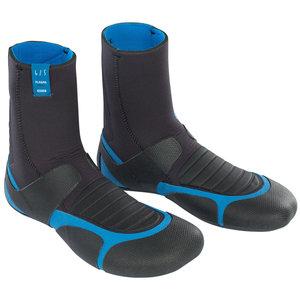 Ion Plasma Boots 6/5 NS